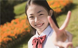 2012年日本留学签证费用及要点