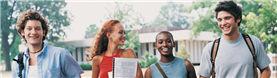 高考落榜后留学美国|加拿大|欧洲|亚洲_高中毕业留学机构-新东方