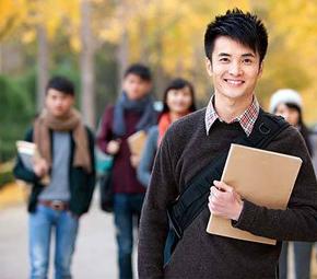 2011北京林大考博招生公告