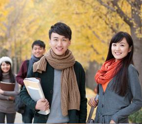 报考问答:GCT专业有哪些?
