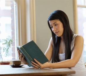 在职硕士英语备考策略和技巧