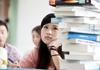 专业八级考试阅读提速方法