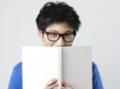 LSAT阅读方法的选择和评价