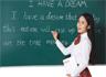 公共英语考试四级写作范文汇总