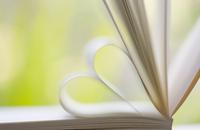 每天进步一点点阅读