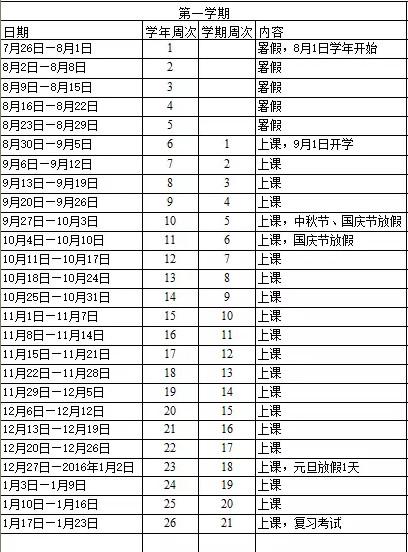 2015-2016及高广东全日制义务教育标准成绩历学年沙坑中校跳高中生图片