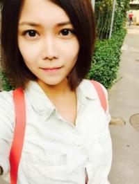 新东方精英计划学员程序:清纯妹子喜获UCSD录取