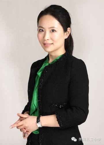 新东方北京学校SSAT名师王佳Sam