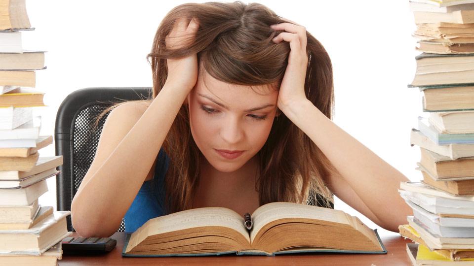 英语里的各种完成时态用来表示已经发生或完成