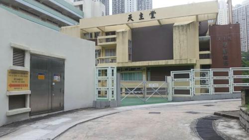 ACT 首次改革后香港9月考试团之行
