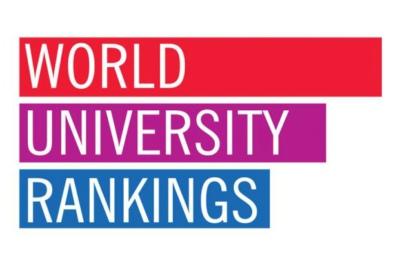 THE将首次发布2015/2016世界大学排名Top800