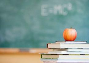 高考和留学,我们该如何选择?