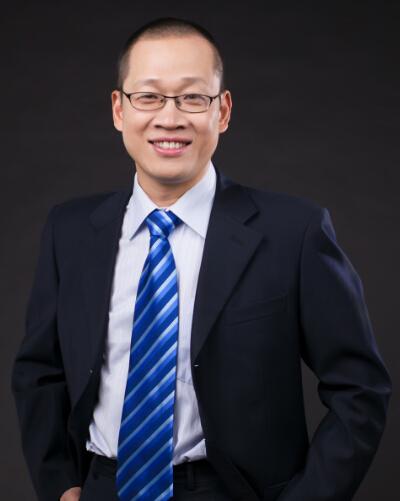 新东方王江涛:2015年12月英语四级写作真题解析