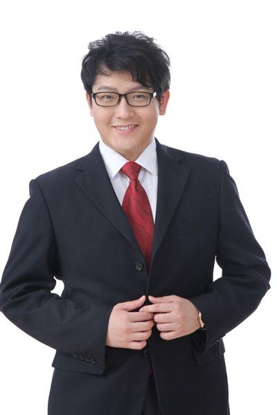 新东方桑宏斌:2019考研政治时政及当代真题答案解析