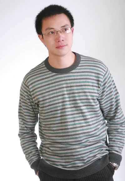 新东方李良:2016考研数学试卷及答案解析