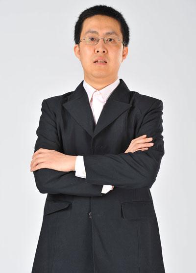 新东方薛威:2018考研数学高数真题答案解析