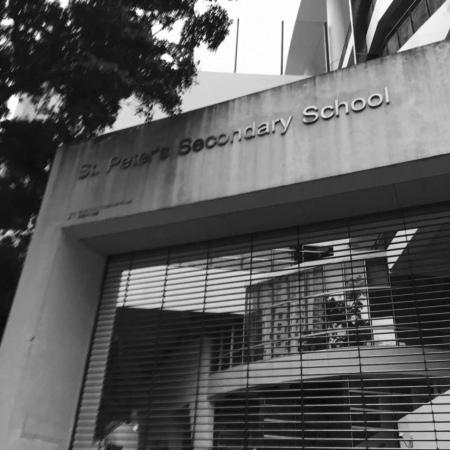 新东方蔡瑞:ACT香港考场全攻略