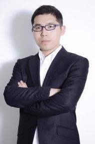 新东方艺考辅导老师