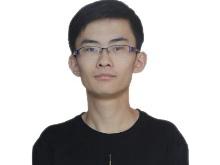 新东方王忠坤:新SAT数学考试和结构简介