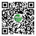 新东方佛山学校微信公众号