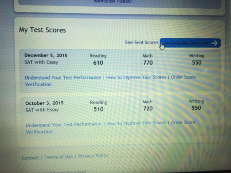 SAT阅读猛提100分