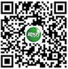 新东方珠海学校微信