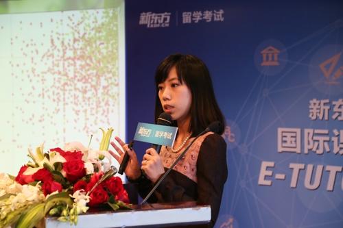 闫晓哲解读近年NACAC官方调研的招生官招生因素权重数据