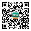 新東方廣州學校微信