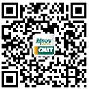 新东方GMAT二维码
