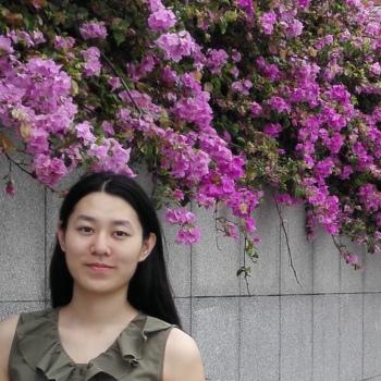 新东方学员李思敏:SAT快速提高80分