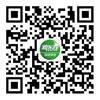 深圳微信订阅号