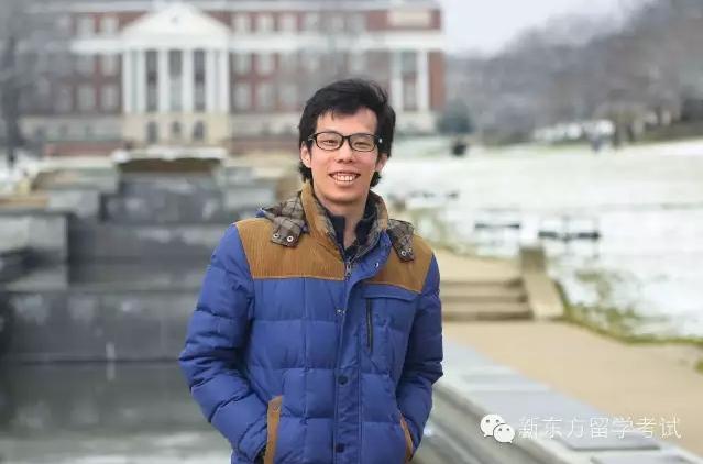 新东方资深教师记者团与美国知名考培机构Applerouth深度交流