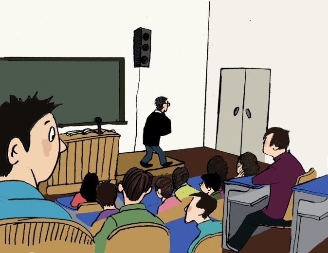 新东方的故事,俞敏洪创业初期的感人故事。