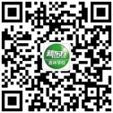 吉林新东方官方微信