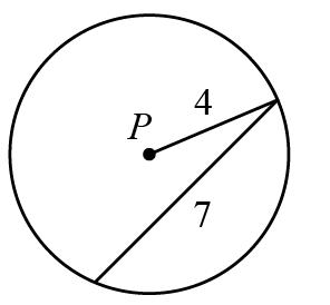 SAT备考之数学练习题(六)