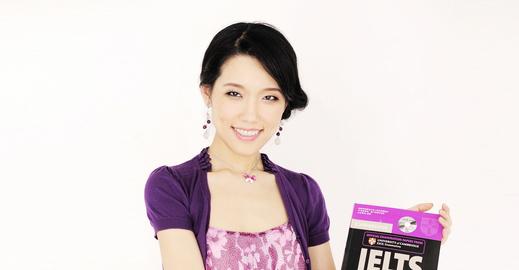 安培:在新东方的舞台上绽放魅力