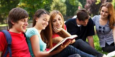 2017考研英语基础复习指导