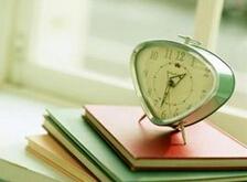 2016年6月英语六级真题每日复习计划盘点