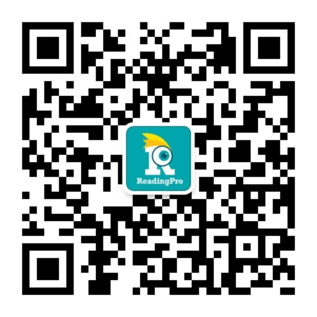 美国蓝思阅读指数权威分级解决方案—Reading Pro上线