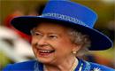 英国女王90岁生日