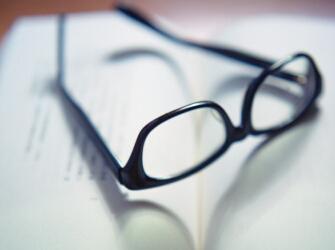2016年6月英语六级作文常考内容复习汇总