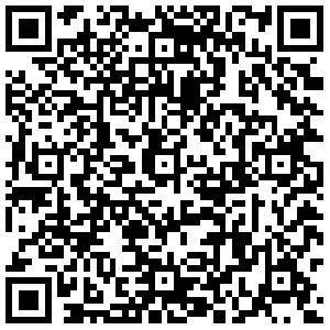 亚太首考新SAT分析解读分享会