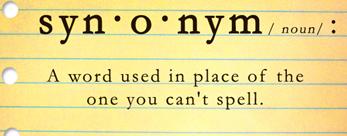 雅思写作:关于如何积累语料的那些事儿