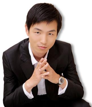 新东方名师第一时间权威解析2016高考语文试题答案(杨洋)