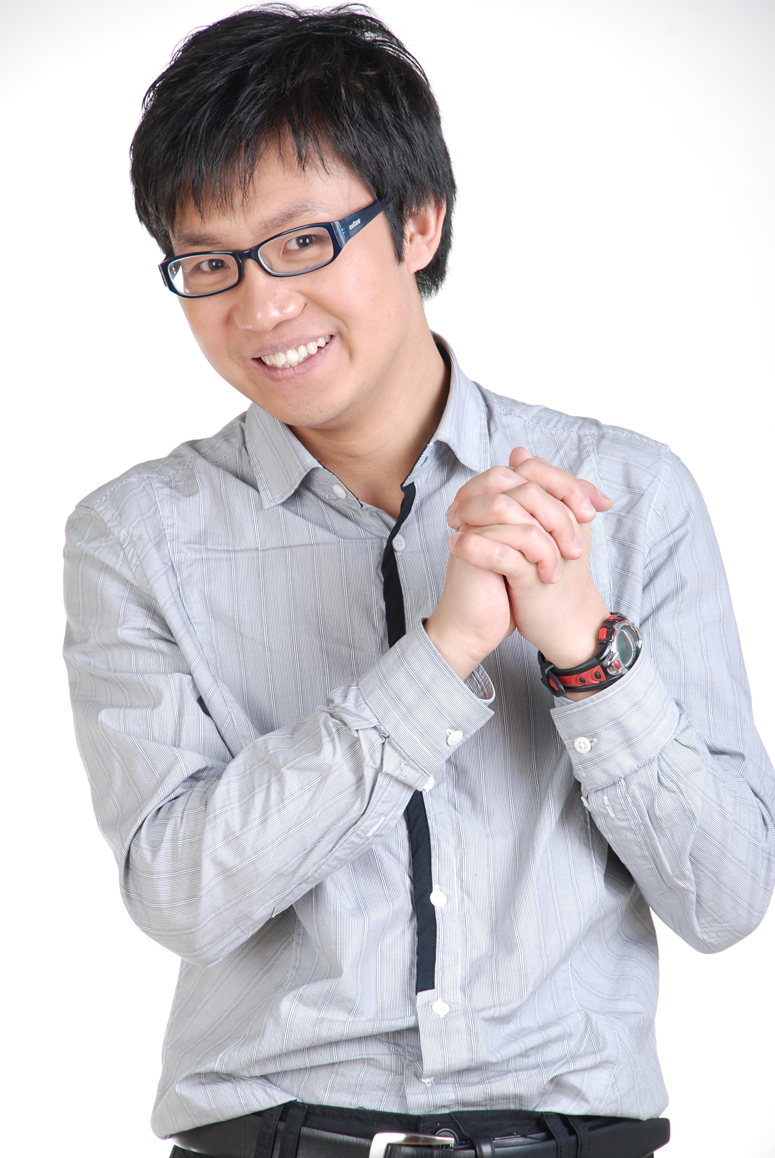 新东方名师第一时间权威解析2016高考政治试题答案(郑关飞)