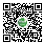 新东方宁波学校官方微信二维码