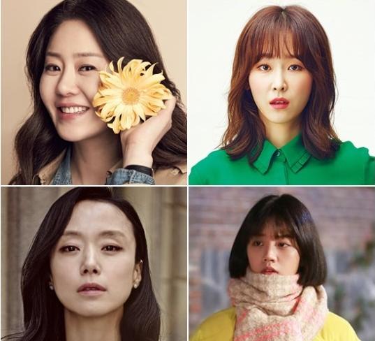 揭秘:韩国tvN为何唯独没有水木剧?
