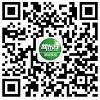 深圳新东方微信订阅号