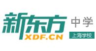 上海新东方中学网