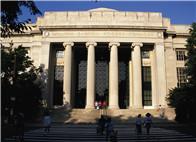 麻省理工学院